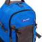 Рюкзак спортивный Zelart GA-3702 цвета в ассортименте 17