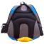 Рюкзак спортивный Zelart GA-3702 цвета в ассортименте 19
