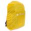 Рюкзак спортивный Zelart GA-3702 цвета в ассортименте 20