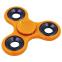 Спиннер Fidget Spinner FI-6282 (пластик, металл, ABEC7, цвета в ассортименте) 0
