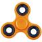 Спиннер Fidget Spinner FI-6282 (пластик, металл, ABEC7, цвета в ассортименте) 1