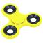 Спиннер Fidget Spinner FI-6282 (пластик, металл, ABEC7, цвета в ассортименте) 3