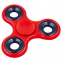 Спиннер Fidget Spinner FI-6282 (пластик, металл, ABEC7, цвета в ассортименте) 4