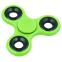 Спиннер Fidget Spinner FI-6282 (пластик, металл, ABEC7, цвета в ассортименте) 6