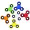 Спиннер Fidget Spinner FI-6282 (пластик, металл, ABEC7, цвета в ассортименте) 8
