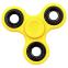 Спиннер Fidget Spinner FI-6366 (пластик, металл, ABEC7, цвета в ассортименте) 1