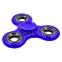 Спиннер Fidget Spinner FI-6366 (пластик, металл, ABEC7, цвета в ассортименте) 4
