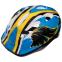Роликовые коньки раздвижные в наборе защита, шлем, сумка JINGFENG SK-180 (колесо-PU, р-р 31-38, цвета в ассортименте) 11