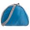 Роликовые коньки раздвижные в наборе защита, шлем, сумка JINGFENG SK-180 (колесо-PU, р-р 31-38, цвета в ассортименте) 17