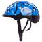 Роликовые коньки раздвижные в наборе защита, шлем, сумка JINGFENG SK-170 (31-42) (PL, PVC, колесо PU светящ., алюм., цвета в ассортименте) 12