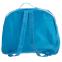 Роликовые коньки раздвижные в наборе защита, шлем, сумка JINGFENG SK-170 (31-42) (PL, PVC, колесо PU светящ., алюм., цвета в ассортименте) 18