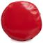 Мешок боксерский Цилиндр ременное крепл. ПВХ h-40см SPORTKO MP-10 (древ.опилки,d-19см,вес-3кг, цвета в ассортименте) 5