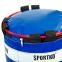 Мешок боксерский Цилиндр с кольцом ПВХ h-85см Классик SPORTKO MP-4 (рез.крош,тырса,d-32см,вес-20кг, цвета в ассортименте) 2