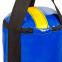 Мешок боксерский Цилиндр Тент h-65см LEV UR LV-2803 (наполнит.-ветошь, d-28см, вес-8кг, цвета в ассортименте) 2