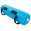 Мешок водяной динамический для функционального тренинга FI-5329 AQUA POWER BAG (р-р 25х85см, цвета в ассортименте) 3