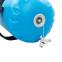 Мешок водяной динамический для функционального тренинга FI-5329 AQUA POWER BAG (р-р 25х85см, цвета в ассортименте) 4