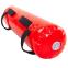 Мешок водяной динамический для функционального тренинга FI-5329 AQUA POWER BAG (р-р 25х85см, цвета в ассортименте) 8