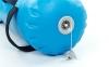 Мешок водяной динамический для функционального тренинга FI-5329 AQUA POWER BAG (р-р 25х85см, цвета в ассортименте) 10