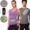 Ремень-сумка спортивная (поясная) для бега и велопрогулки С-0330  (PVC, цвета в ассортименте) 0