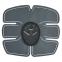 Миостимулятор для тренировки всех групп мышц SMART FITNESS EMS Fit Boot Tonin ZD-0324 (силикон, ABS-пластик, металл, р-р 190x170см, пит. от бат.) 0