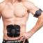 Миостимулятор для тренировки всех групп мышц SMART FITNESS EMS Fit Boot Tonin ZD-0324 (силикон, ABS-пластик, металл, р-р 190x170см, пит. от бат.) 7