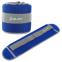 Утяжелители-манжеты водонепроницаемые FI-7210-4 (2 x 2кг) (полиэстер, сетка, наполнитель-гель, цвета в ассортименте) 3