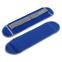 Утяжелители-манжеты водонепроницаемые FI-7210-4 (2 x 2кг) (полиэстер, сетка, наполнитель-гель, цвета в ассортименте) 5