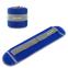Утяжелители-манжеты водонепроницаемые Zelart FI-7210-4 2x2кг цвета в ассортименте 0