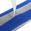 Утяжелители-манжеты водонепроницаемые Zelart FI-7210-4 2x2кг цвета в ассортименте 2