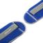 Утяжелители-манжеты водонепроницаемые Zelart FI-7210-4 2x2кг цвета в ассортименте 3