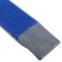 Утяжелители-манжеты водонепроницаемые Zelart FI-7210-4 2x2кг цвета в ассортименте 4