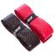 Обмотка на ручку ракетки теннис,сквош,бадминтон Grip WLS, BBL, DNL BD-6372 (1шт, цвета в ассортименте) 0