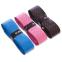 Обмотка на ручку ракетки теннис,сквош,бадминтон Grip WLS, BBL, DNL BD-6372 (1шт, цвета в ассортименте) 2