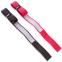 Обмотка на ручку ракетки теннис,сквош,бадминтон Grip WLS, BBL, DNL BD-6372 (1шт, цвета в ассортименте) 3