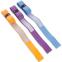Обмотка на ручку ракетки теннис,сквош,бадминтон Grip WLS, BBL, DNL BD-6372 (1шт, цвета в ассортименте) 4
