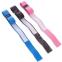 Обмотка на ручку ракетки теннис,сквош,бадминтон Grip WLS, BBL, DNL BD-6372 (1шт, цвета в ассортименте) 5