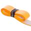 Обмотка на ручку ракетки теннис,сквош,бадминтон Grip WLS, BBL, DNL BD-6372 (1шт, цвета в ассортименте) 8