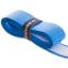 Обмотка на ручку ракетки теннис,сквош,бадминтон Grip WLS, BBL, DNL BD-6372 (1шт, цвета в ассортименте) 11