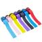 Обмотка на ручку ракетки теннис,сквош,бадминтон Grip YONEX BD-5535 (уп 60шт, цена за 1шт, разноцветный) 0