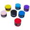 Обмотка на ручку ракетки теннис,сквош,бадминтон Grip YONEX BD-5535 (уп 60шт, цена за 1шт, разноцветный) 1