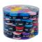 Обмотка на ручку ракетки теннис,сквош,бадминтон Grip YONEX BD-5535 (уп 60шт, цена за 1шт, разноцветный) 3