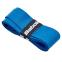Обмотка на ручку ракетки теннис,сквош,бадминтон Overgrip BABOLAT 653014-136 VS (3шт, синий) 1