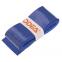 Обмотка на ручку ракетки Overgrip ODEAR BT-5507 12шт цвета в ассортименте 0