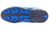 Боксерки EVERLAST FORCE ELM126B размер 38-44 синий 5