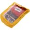 Перчатки для смешанных единоборств MMA кожаные VELO ULI-4033 S-XL цвета в ассортименте 4