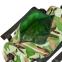 Водонепроницаемая сумка SP-Sport TY-0380-15 15л цвета в ассортименте  7