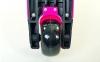 Самокат с наклоном руля Micro Mini с сиденьем 3 в 1 C-0332 цвета в ассортименте  (3-х кол, PU свет,h-65-73см) 14
