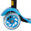 Самокат трехколесный детский 3 в 1 Micro Mini SP-Sport C-0332 цвета в ассортименте 3