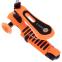 Самокат трехколесный детский 3 в 1 Micro Mini SP-Sport C-0332 цвета в ассортименте 11