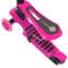 Самокат трехколесный детский 3 в 1 Micro Mini SP-Sport C-0332 цвета в ассортименте 16